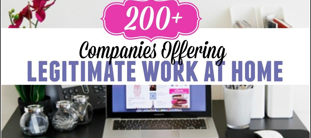 company offering work from home work at home archives free work at home guide 7307