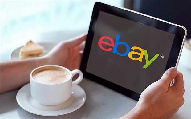 How To Make Money Selling Products on eBay