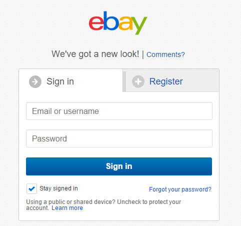 1, results for free sign up Save free sign up to get e-mail alerts and updates on your eBay Feed. Unfollow free sign up to stop getting updates on your eBay Feed.