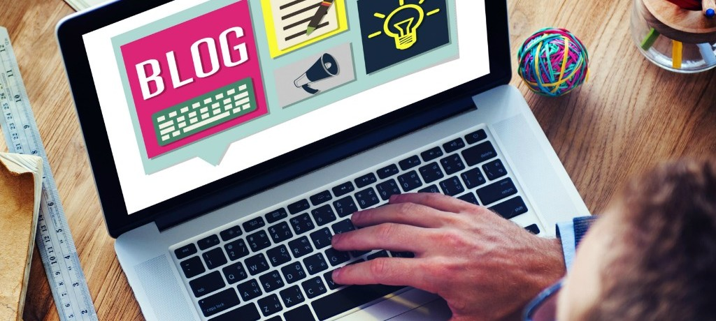 The Best Places to Find Blogging Jobs