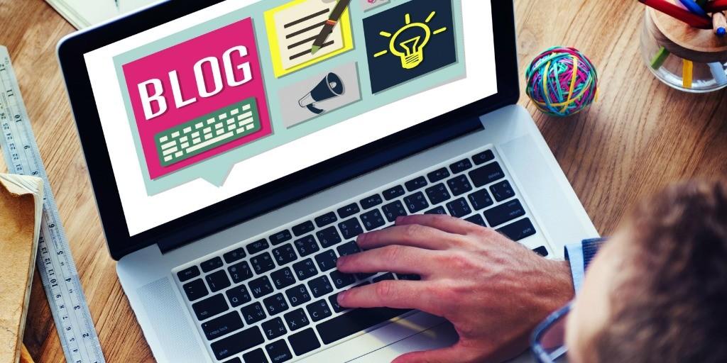 3 módszer a blog növekedésének maximalizálására dollár elköltése nélkül