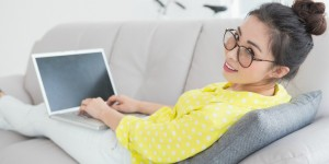 6 Real Online Jobs To Earn Extra Money from Home