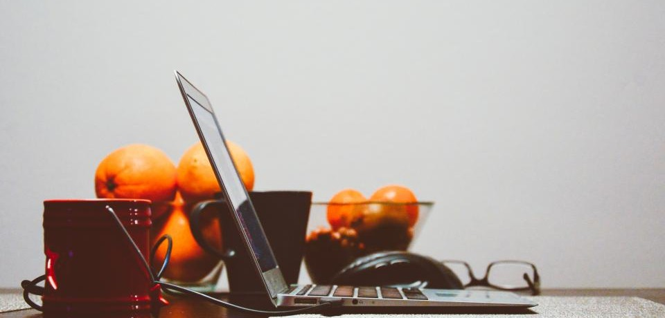 3 Ways to Get A Free Computer for Work at Home