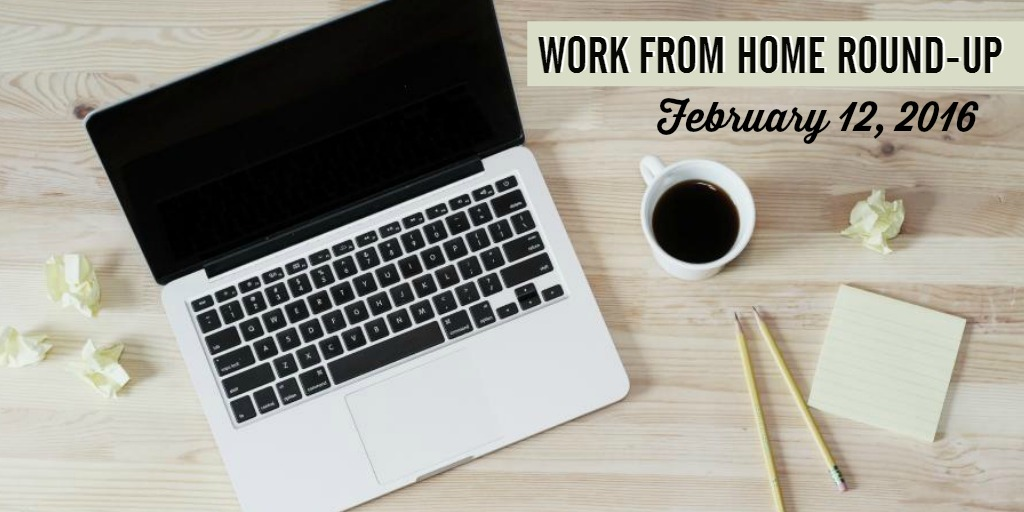work from home technical writing jobs This article from freelance writing jobs has 101 paid writing opportunities freelance writing platforms no matter what type of writing gig you're looking for (article writing, copywriting , ghostwriting , grant writing, e-books , or technical) you'll be able to find it on these freelance writing platforms.