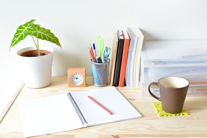 75 Companies That Pay You to Work from Home in 2018